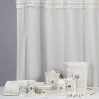 'Can-Can' Bathroom Accessory Sets|https://ak1.ostkcdn.com/images/products/10925501/P17955207.jpg?impolicy=medium