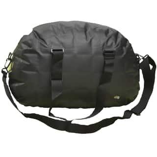 Macgyver Black Waterproof Bag|https://ak1.ostkcdn.com/images/products/10925738/P17955307.jpg?impolicy=medium
