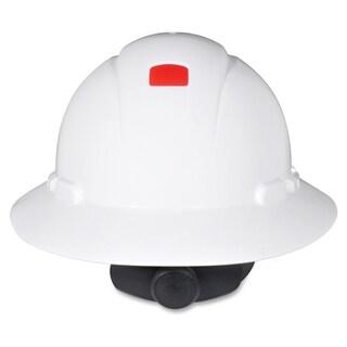 3M H-801R-UV Full Brim Hard Hat - 1/EA