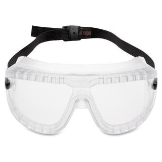 3M Large GoggleGear Safety Goggles - 1/EA|https://ak1.ostkcdn.com/images/products/10925885/P17955465.jpg?impolicy=medium
