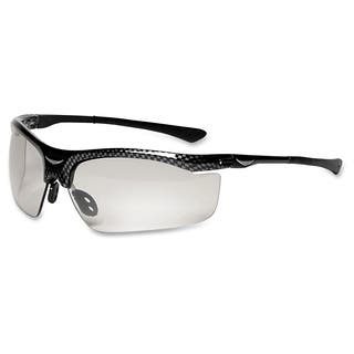 3M SmartLens Transitioning Protective Eyewear - 1/EA|https://ak1.ostkcdn.com/images/products/10925898/P17955469.jpg?impolicy=medium