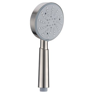 Dawn® Multifunction Handshower, Brushed Nickel