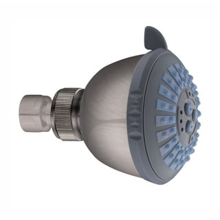 Dawn® Multifunction Showerhead