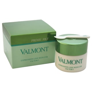 Valmont Expression Line Reducer Factor I 1.7-ounce Cream