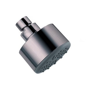 Dawn® Single Function Showerhead