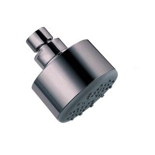 Dawn® Single Function Showerhead