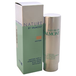 Valmont Unifying with A Hydrating 1-ounce Cream Light Pearl|https://ak1.ostkcdn.com/images/products/10927361/P17956749.jpg?impolicy=medium