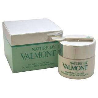 Polymatrix Cream Line Filler 1.7-ounce Face Cream
