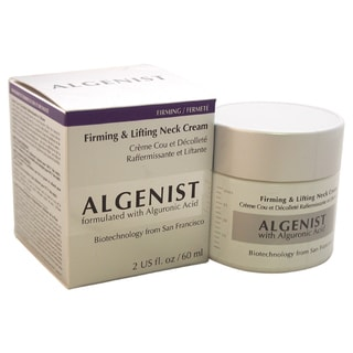 Algenist Firming & Lifting 2-ounce Neck Cream