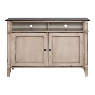 "Baker 46"" Bathroom Console"