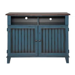 Easley Blue 42-inch Bathroom Console (Option: Blue)|https://ak1.ostkcdn.com/images/products/10938873/P17967108.jpg?impolicy=medium