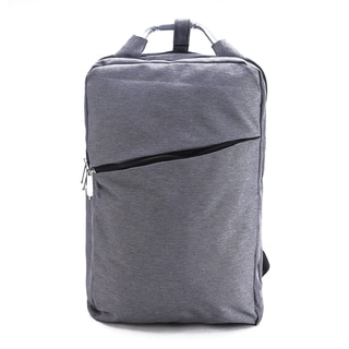 Something Strong Backpacks - Overstock.com Shopping - We've Got ...