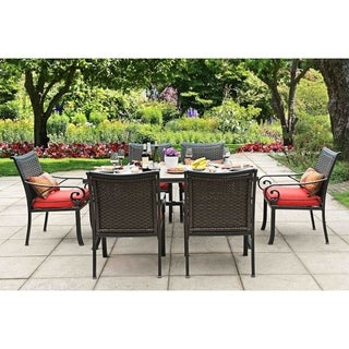 Sunjoy Ugo Dining Set