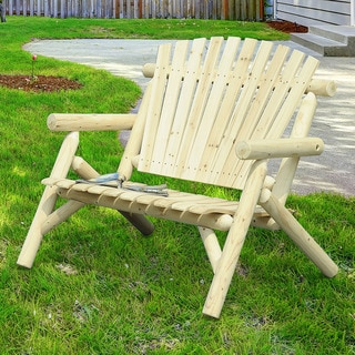 Sunjoy Dave County Chair