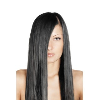 Sono 105 g 20-inch Solo Straight 100-percent Human Hair Extensions