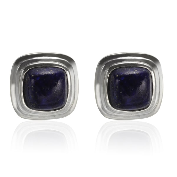 uk earrings women farfetch shopping wouters stud hendrix lapis item