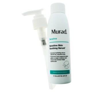 Murad Sensitive Skin Soothing 4-ounce Serum