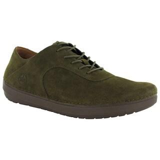 FitFlop Mens Flex Lace Up Fashion Sneaker Shoes