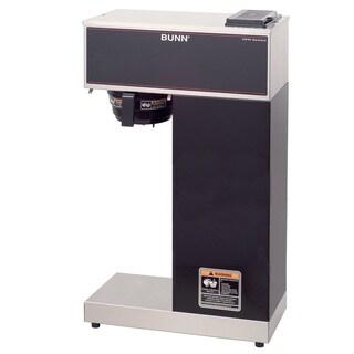 BUNN VPR APS Commercial Pourover Airpot Coffee Brewer
