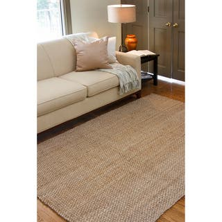 jute rugs area rugs for less. Black Bedroom Furniture Sets. Home Design Ideas