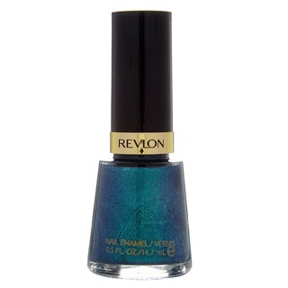 Revlon Nail Enamel (various colors)
