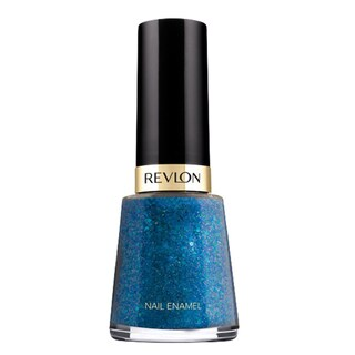 Revlon Nail Enamel (5 options available)