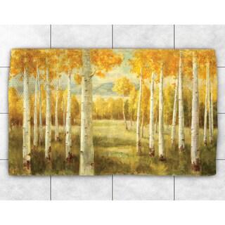 Autumn Bliss Accent Rug (2' x 3')