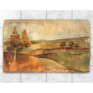 Autumn Splendor Accent Rug (2' x 3')