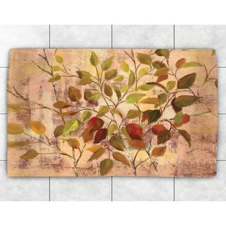 Shades of Autumn Accent Rug (2' x 3')