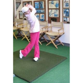 Country Club Elite Golf Practice Mat