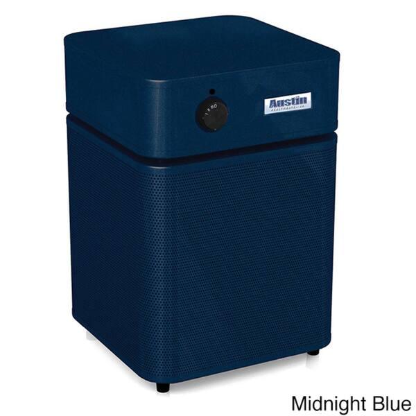 Austin Healthmate Plus Jr Hm 250 Hepa Air Purifier Overstock 10948223