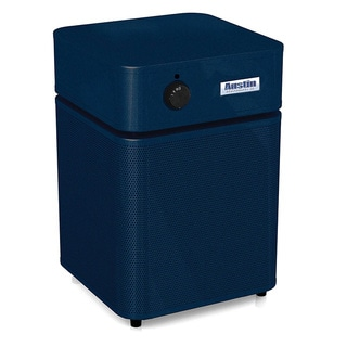 Austin Healthmate Plus Jr. HM-250 HEPA Air Purifier