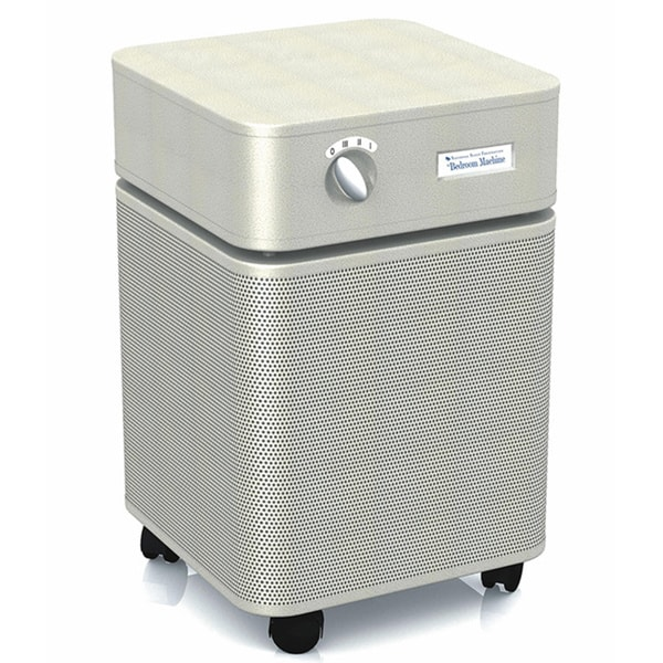Austin Air HM402 Bedroom Machine Air Purifier
