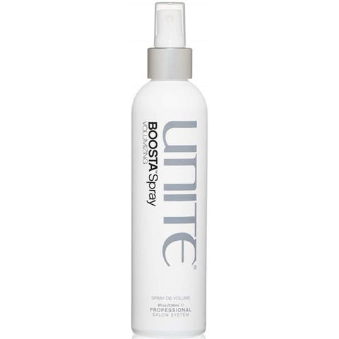 Unite Boosta 8-ounce Volumizing Spray