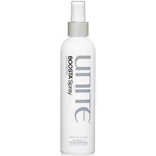Unite Boosta Spray Volumizing 8-ounce Hair Spray