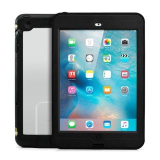 Gearonic Waterproof Snow Proof Protective Case for iPad Mini 1/2/3