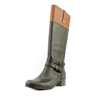 Bandolino Women's 'Carlotta ' Leather Boots