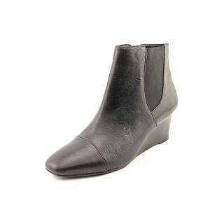 Circa Joan & David Women's 'Jayde' Leather Boots