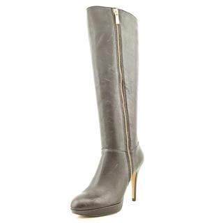 Vince Camuto Women's 'Emilian' Leather Boots
