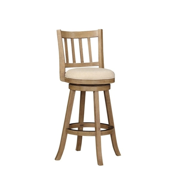 29 Inch Sheldon Swivel Bar Stool Free Shipping Today