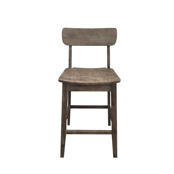 29 Inch Torino Bar Stool Free Shipping Today Overstock