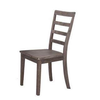 Boulder Dining Chairs (Set of 2)