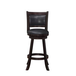 Heavy Duty Wooden Commerical Bar Stool Free Shipping