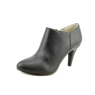 Style & Co Women's 'Shaie' Faux Leather Boots