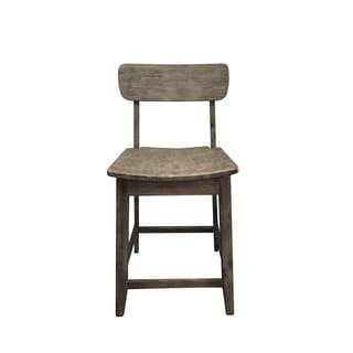 24-inch Torino Counter Stool