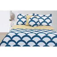 Lauren Taylor - Merida 5pc Quilt Set