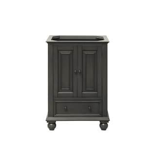 Avanity Thompson 24-inch Vanity Only
