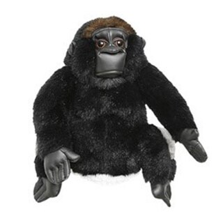 Gorilla Fairway Wood Golf Headcover