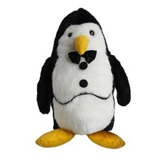 Penguin Fairway Wood Golf Headcover