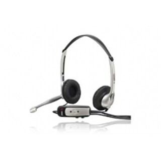Gigaware USB Stereo Headset